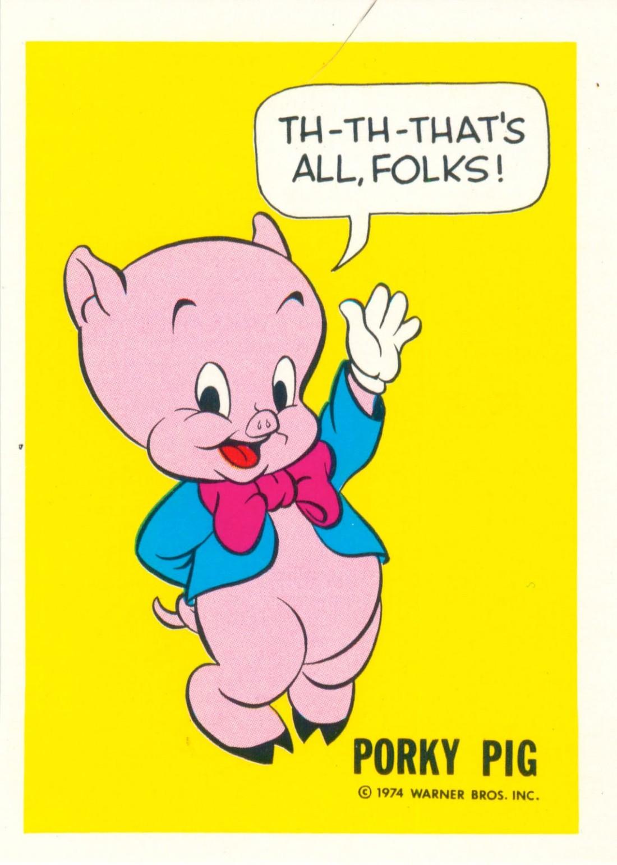 porky-pig-01