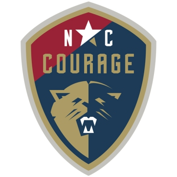 nc_courage_final_logo20highres